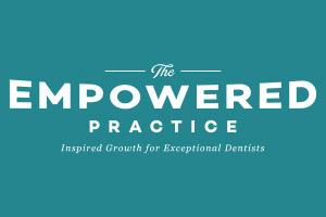 empowered_300x300