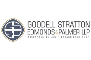 Goodell Stratton Edmonds & Palmer